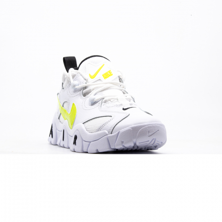 Nike Air Barrage Low (gs)2