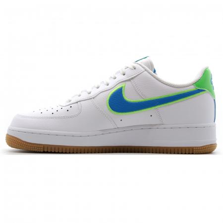 Nike Air Force 1 07 Lv8 Bts [1]