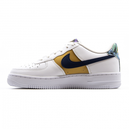 Nike Air Force 1 Low Lv8 Gs [1]