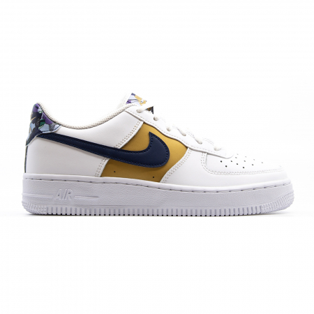 Nike Air Force 1 Low Lv8 Gs [0]