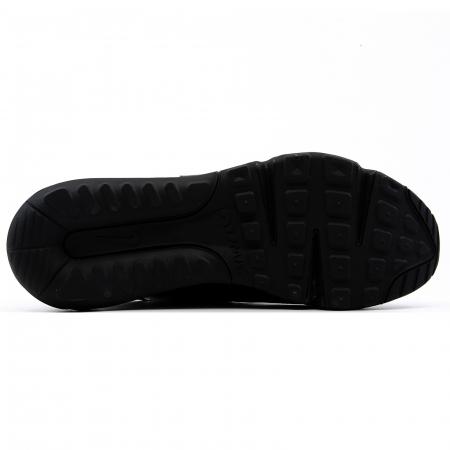 Nike Air Max 20903