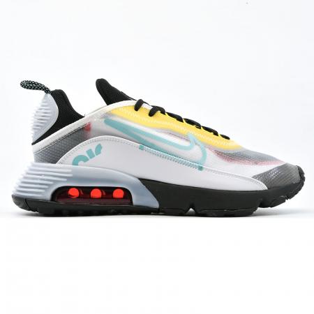 Nike Air Max 20900
