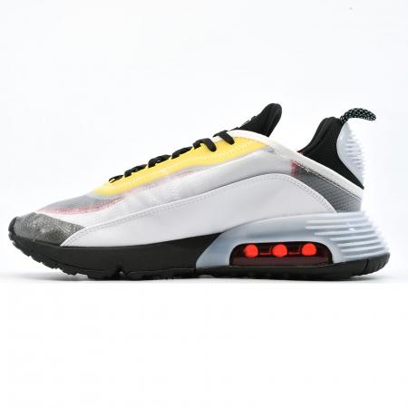 Nike Air Max 20901