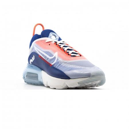 Nike Air Max 20902