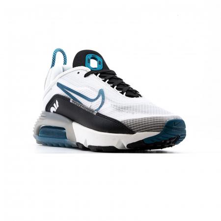 Nike Air Max 2090 [2]