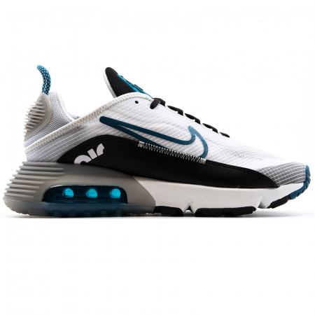 Nike Air Max 2090 [0]