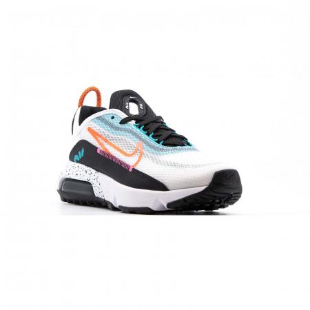 Nike Air Max 2090 Bg [2]