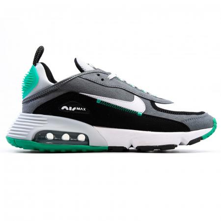 Nike Air Max 2090 C/s [0]