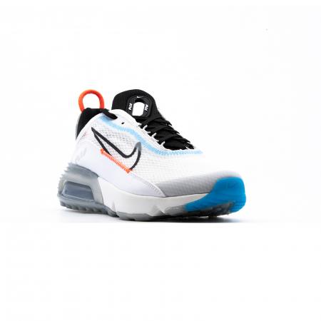 Nike Air Max 2090 (gs)2