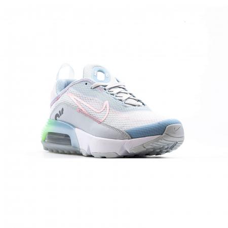 Nike Air Max 2090 Se Bg [2]