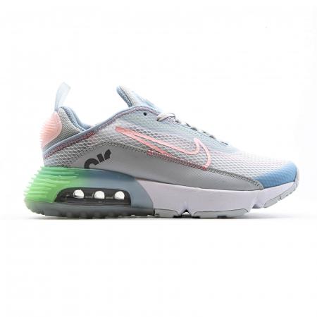 Nike Air Max 2090 Se Bg [0]