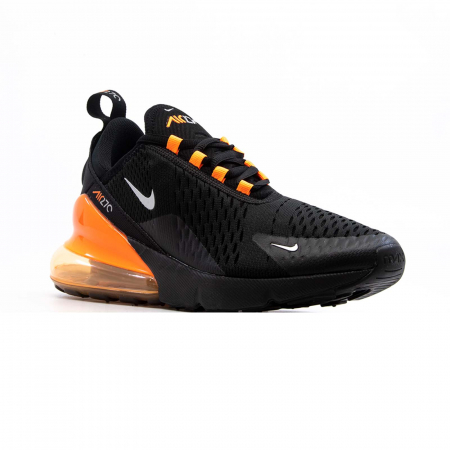 Nike Air Max 270 [2]