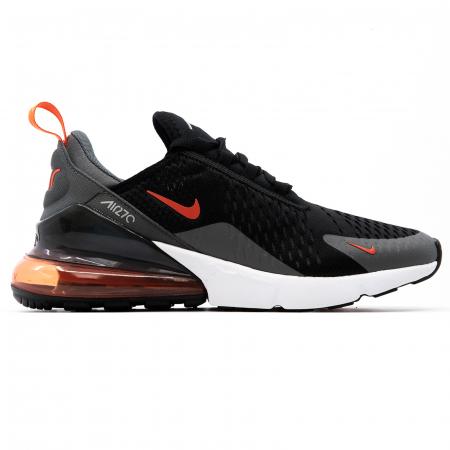 Nike Air Max 270 Ess [0]