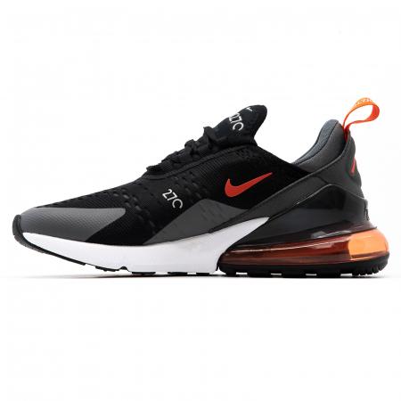 Nike Air Max 270 Ess [1]