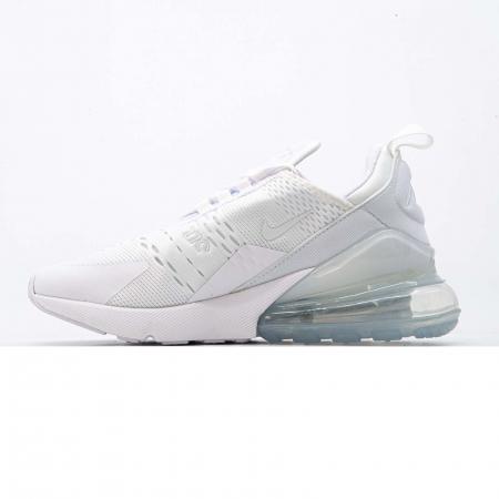 Nike Air Max 270 (gs) [1]