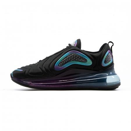 Nike Air Max 720 20 Bg1