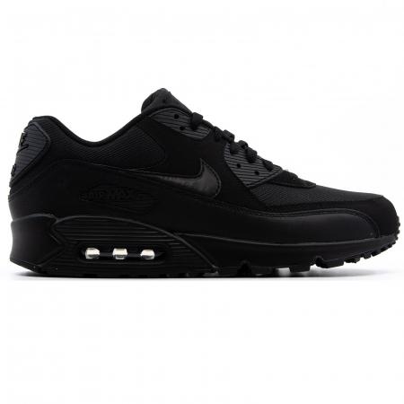 Nike Air Max 90 Essential0