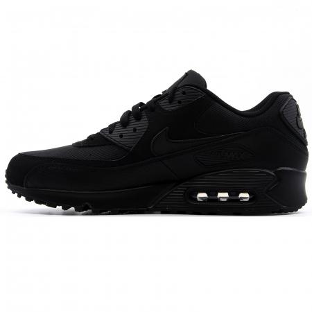 Nike Air Max 90 Essential1