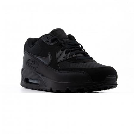 Nike Air Max 90 Essential2