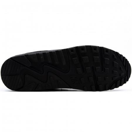 Nike Air Max 90 Essential3