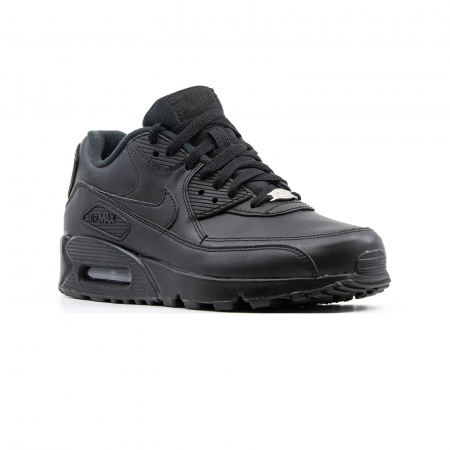 Nike Air Max 90 Leather [2]