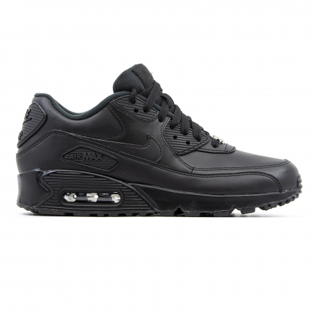 Nike Air Max 90 Leather [0]