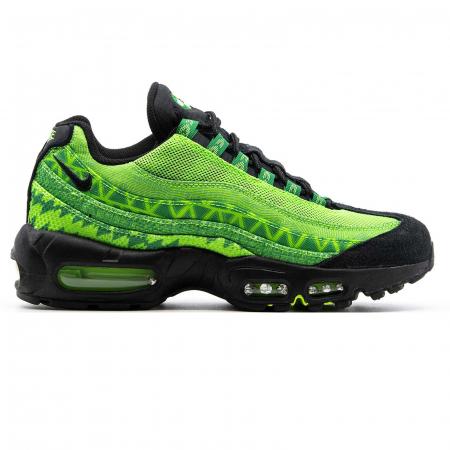 Nike Air Max 95 Ctry0