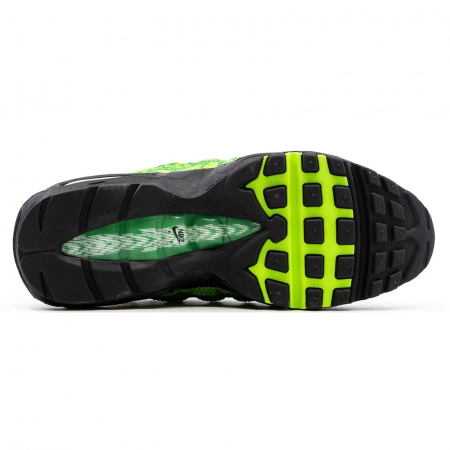 Nike Air Max 95 Ctry3