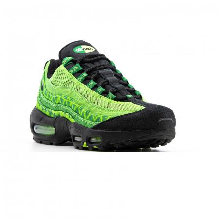 Nike Air Max 95 Ctry2