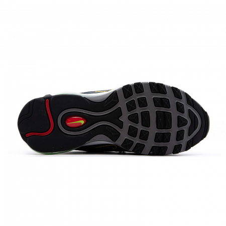 Nike Air Max 97 Eoi Bg3