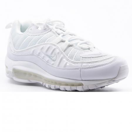 Nike Air Max 982