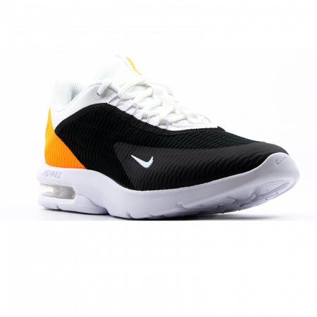 Air Max Advantage 32