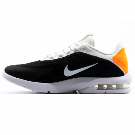 Air Max Advantage 31