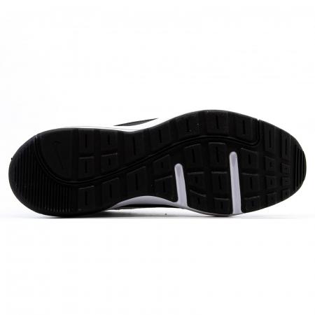 Nike Air Max Ap [3]