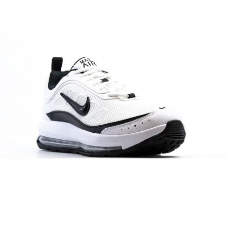 Nike Air Max Ap [2]