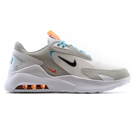 Nike Air Max Bolt [0]