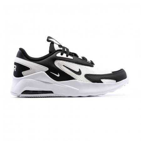 Nike Air Max Bolt Bg [0]