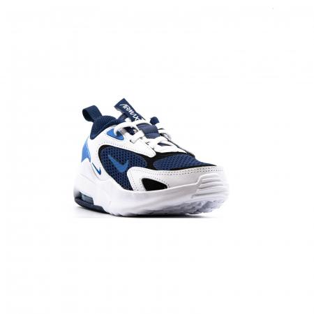 Nike Air Max Bolt Bpe2