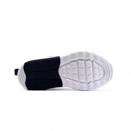Nike Air Max Bolt Bpe3