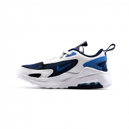 Nike Air Max Bolt Bpe1