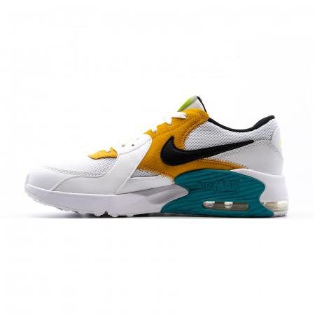 Nike Air Max Excee (gs)1