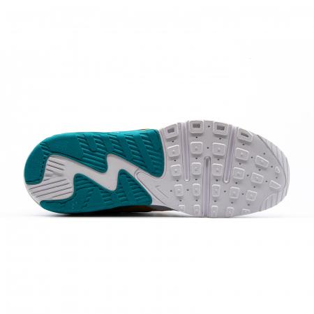Nike Air Max Excee (gs)3