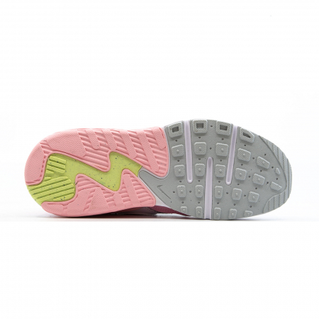 Nike Air Max Excee Mwh Gg3