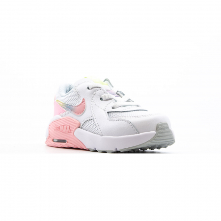 Nike Air Max Excee Mwh Gt2