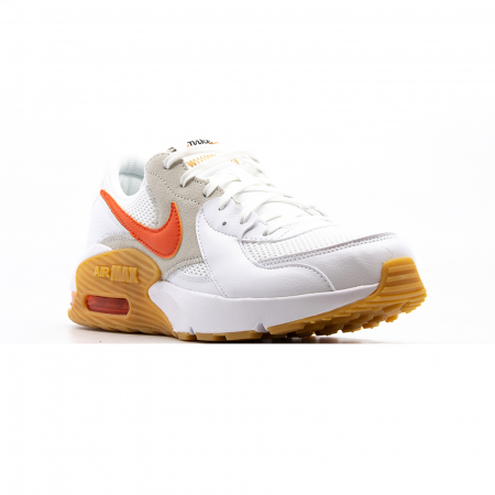 Nike Air Max Excee S50 [2]