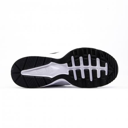 Nike Air Max Fusion (gs)3