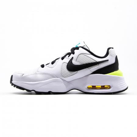 Nike Air Max Fusion (gs)1