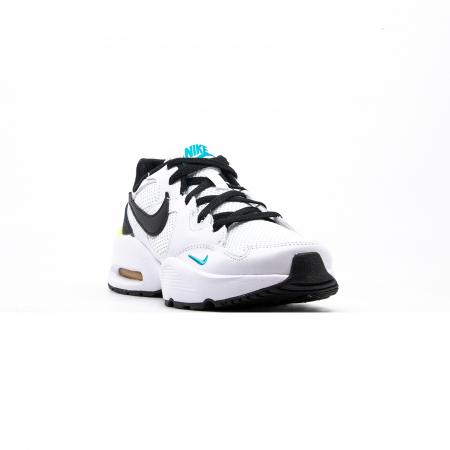 Nike Air Max Fusion (gs)2