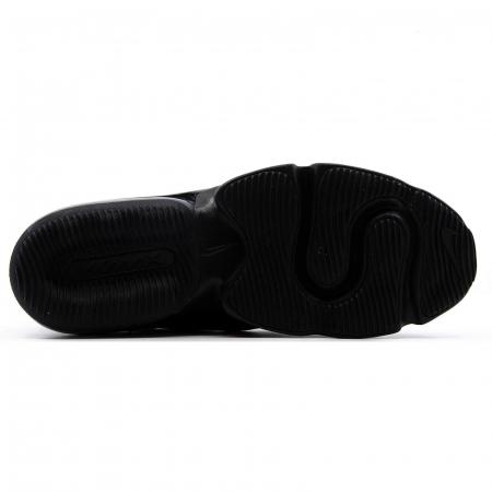 Nike Air Max Infinity 2 [3]