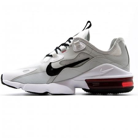 Nike Air Max Infinity 2 [1]